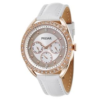 Pulsar Women's PP6182 Watch