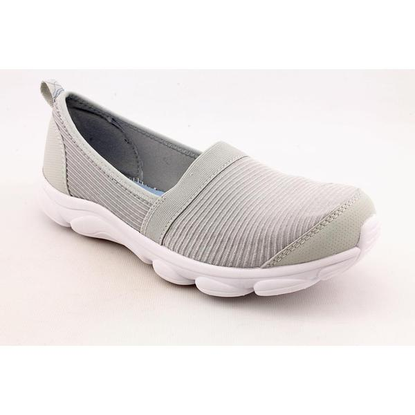 Easy Spirit e360 Women's 'Reel Fun' Basic Textile Athletic