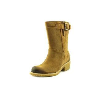 Nine West Women's 'Lundie' Regular Suede Boots