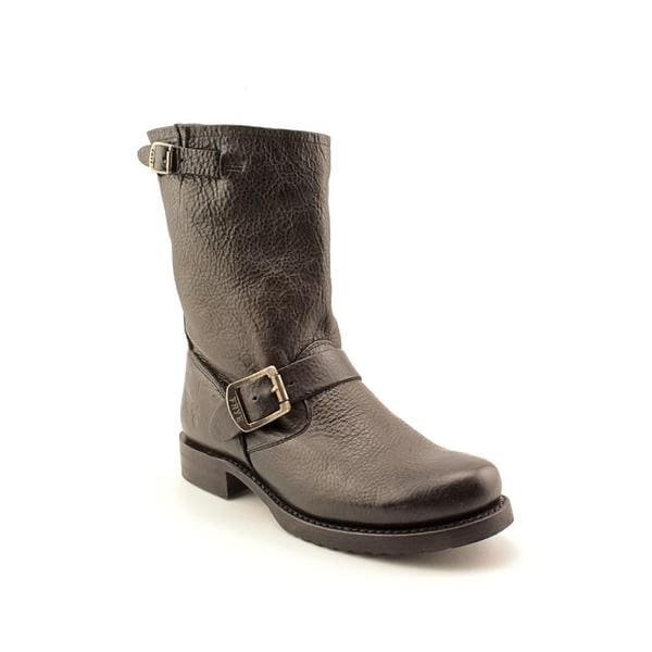 Frye Women's 'Veronica Short' Leather Boots