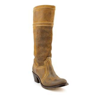 Frye Women's 'Jane 14L' Leather Boots