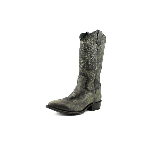 Frye Women's 'Billy Pull On' Leather Boots