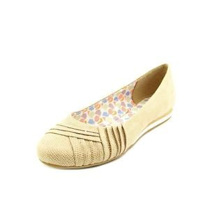 Soft Style by Hush Puppies Women's 'Corrie' Fabric Casual Shoes