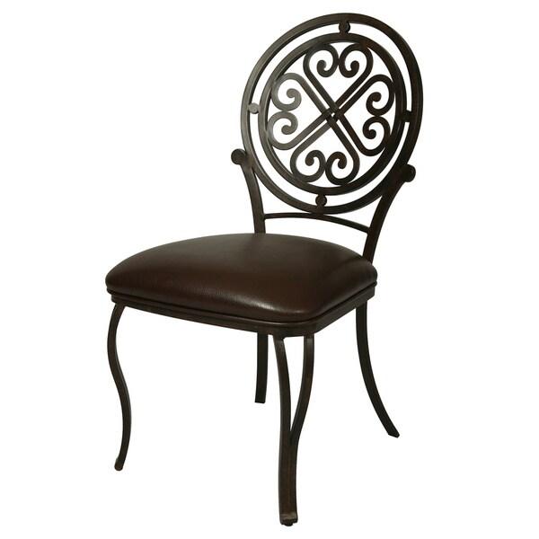 Island Falls Side Chair