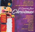Various - Concord Jazz Christmas