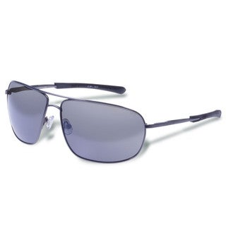 Gargoyles Shindand Shiny Gun Polarized Eyewear