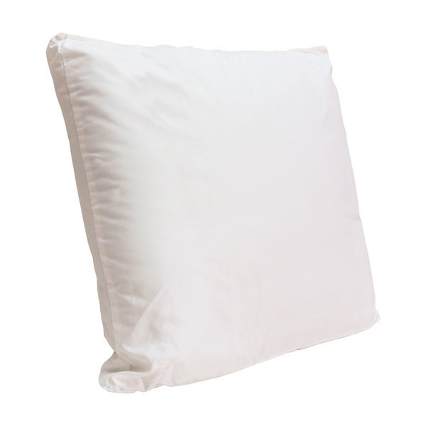 Pellon Allergy-free 16x16 Pillow Insert