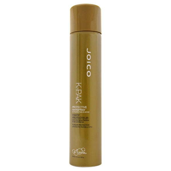 Joico K- Pak Protective Hair Spray 10.0 oz/ 300 ml