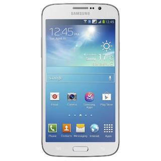Samsung Galaxy Mega 6.3 I527 16GB AT&T Unlocked GSM 4G LTE Cell Phone - White
