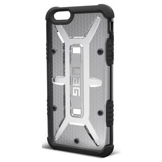 Urban Armor Gear (UAG) Case for Apple iPhone 6/6s Plus (5.5-inch)