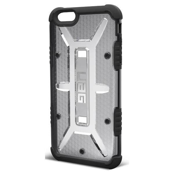 Urban Armor Gear (UAG) Case for Apple iPhone 6/6s Plus (5.5-inch)