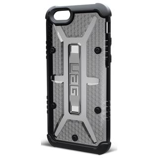 Urban Armor Gear (UAG) Case for Apple iPhone 6/6s (4.7-inch)