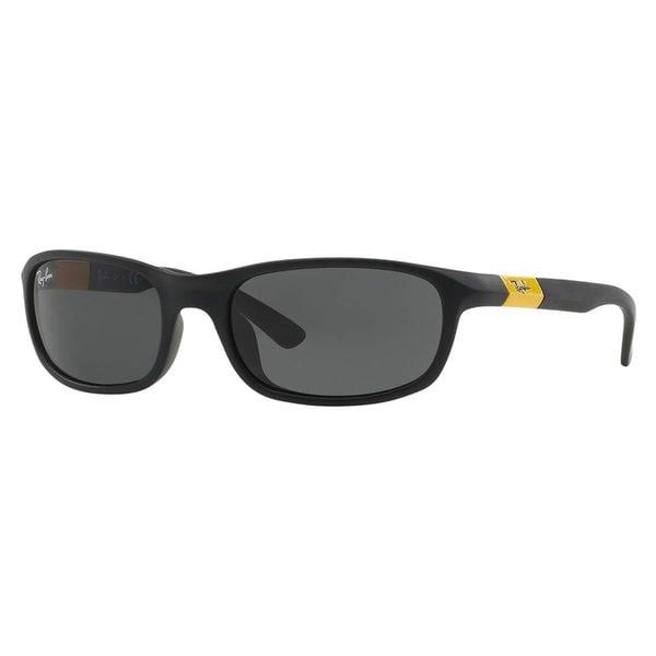 RJ9056S - Ray Ban Junior/Kids sunglasses