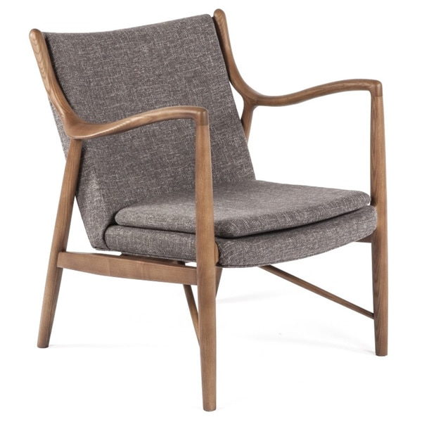 Hans Andersen Home Paltrow Chair