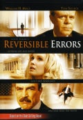 Reversible Errors (DVD)