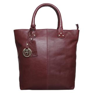 Phive Rivers Leather Tote Bag - PR955