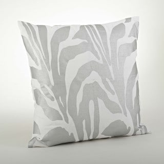 Animal Print Pillow - Filled