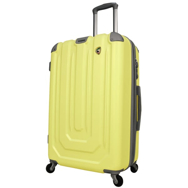 Pastello Composite Hardside 26-inch Spinner