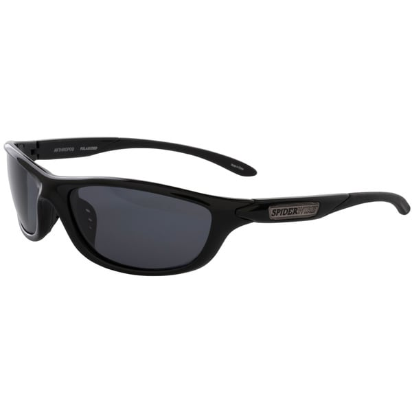 SpiderWire Medium/ Large Arthropod Sunglasses