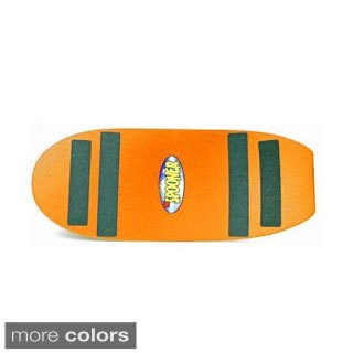 Spooner Boards FR-24 24-inch Freestyle Board