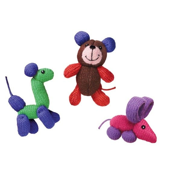 KONG Balloon Buddies