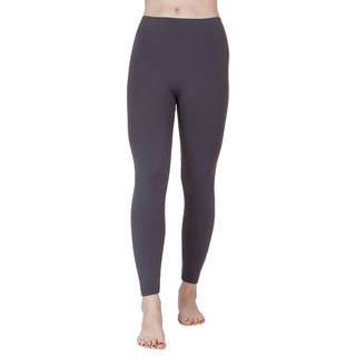 Agiato Apparel Women's Fleece Leggings