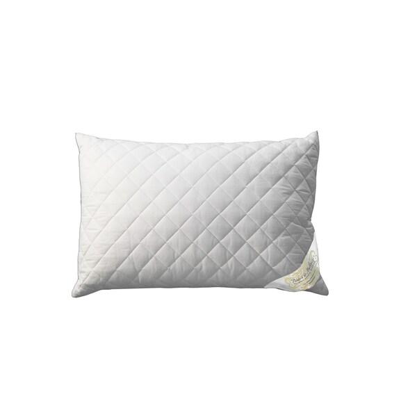 Pandora de Balthazar Climarelle Hypoallergenic Pillow