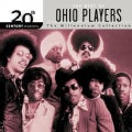 Ohio Players - 20th Century Masters- The Millennium Collection: The Best of The Ohio Players