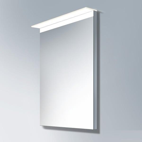 Duravit Delos Bathroom Mirror