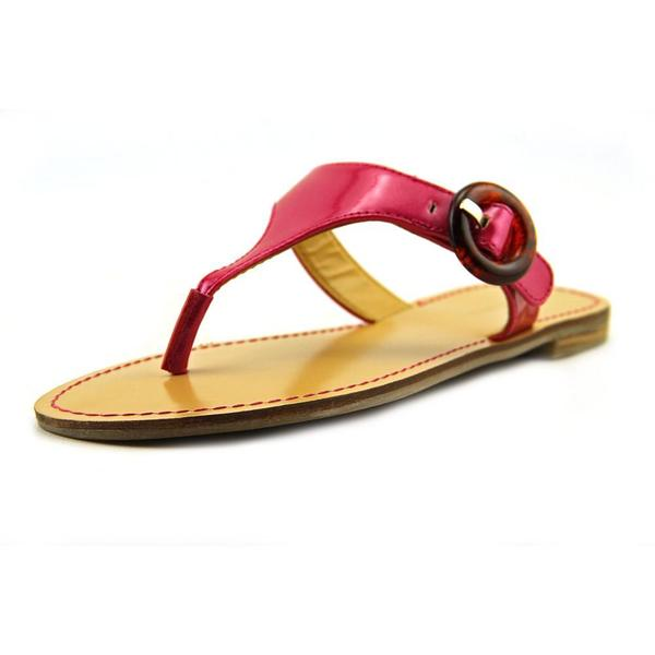 Nine West Women's 'Fanciful' Synthetic Sandals
