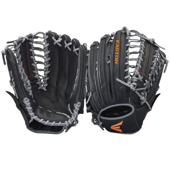 Mako Comp 12.75 Glove LHT