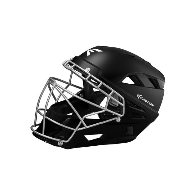 M7 Gloss Catchers Helmet LG