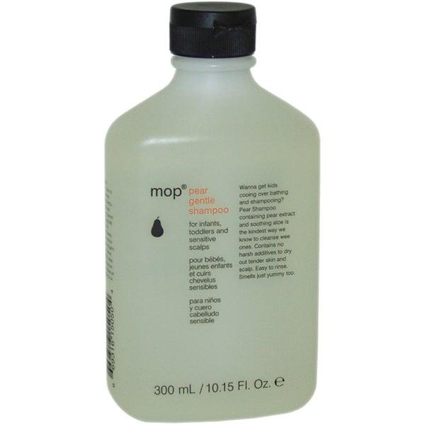 MOP Pear 10.1-ounce Shampoo