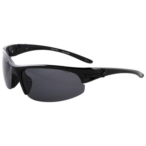 Spiderwire Venom-inem Sunglasses (size: M/ L)