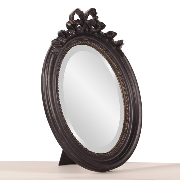 Howard Elliott Ivanhoe Mirror
