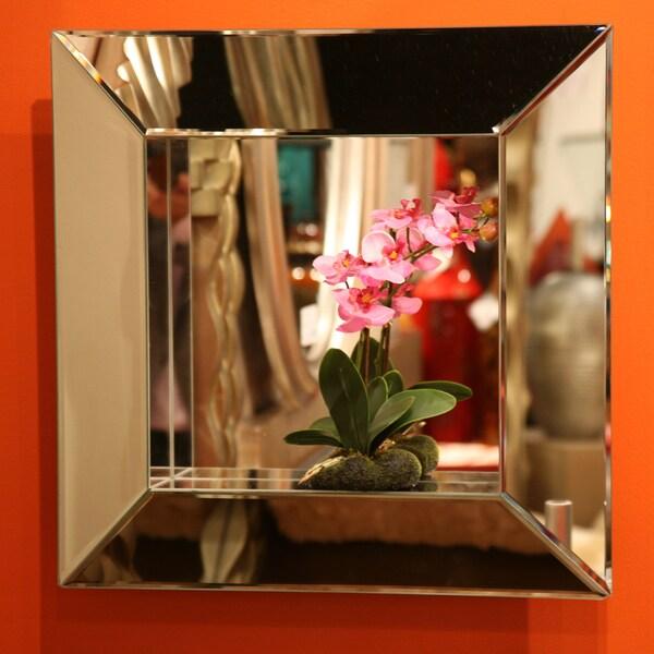 Howard Elliott Amalfi Mirror