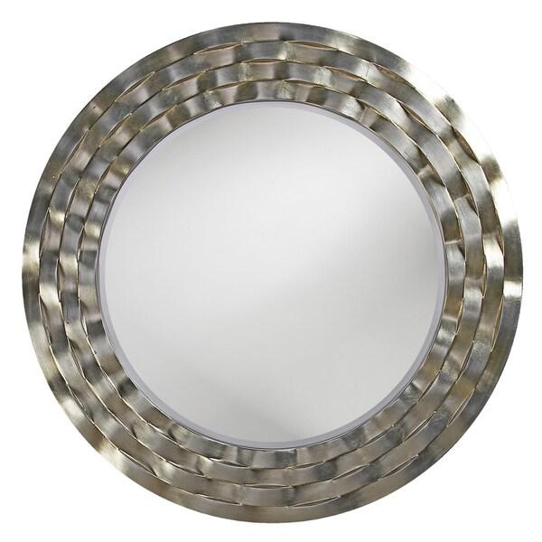 Allan Andrews Cartier Mirror 16108223
