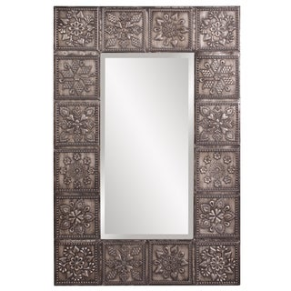 Allan Andrews Templar Mirror