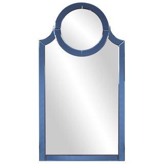 Allan Andrews Norwalk Mirror