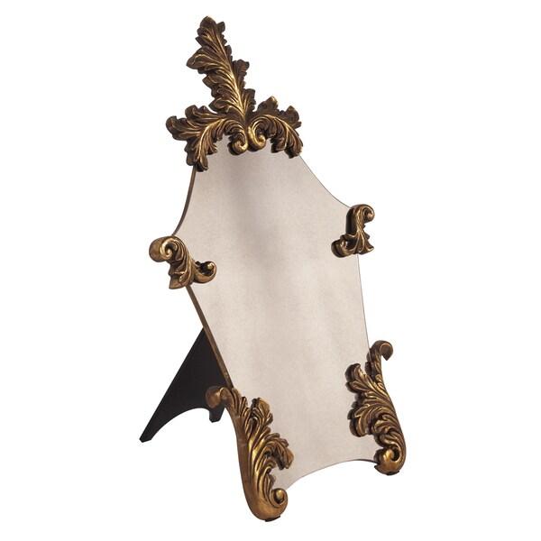 Howard Elliott Casanova Table Mirror