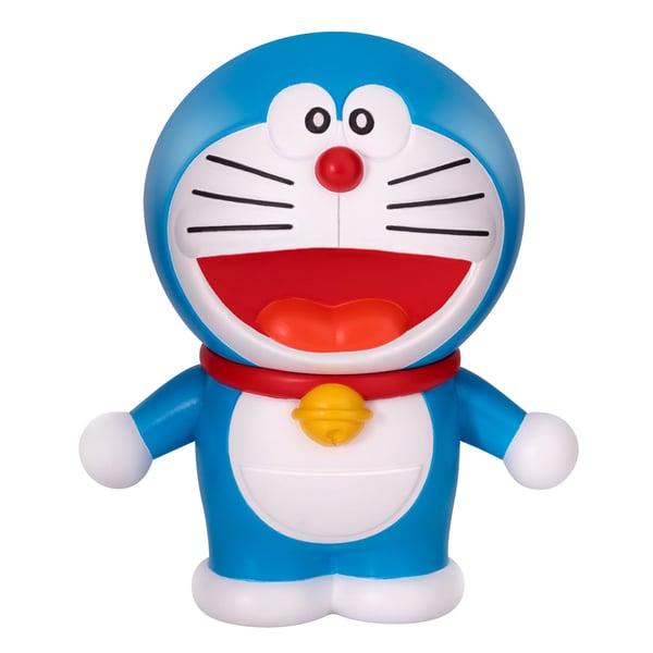 Bandai 4 Inch Doraemon Figure 16108815