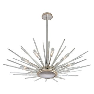 Corbett Lighting Chill 60 inch Pendant