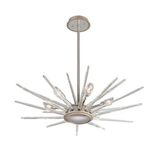 Corbett Lighting Chill 36 inch Pendant