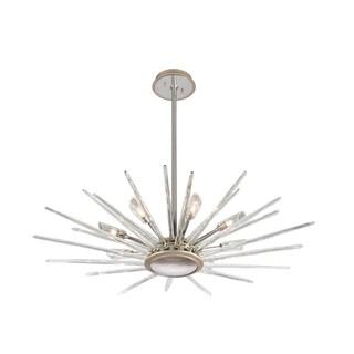 Corbett Lighting Chill 44 inch Pendant