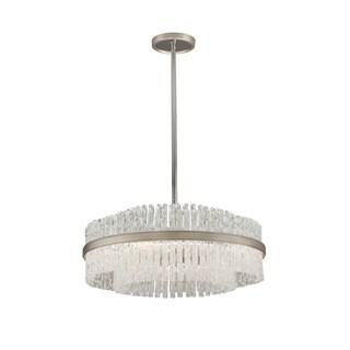Corbett Lighting Chime 26.75 inch Pendant