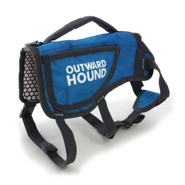 Outward Hound Dog ThermoVest