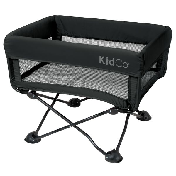 Kidco Dream Pod Midnight