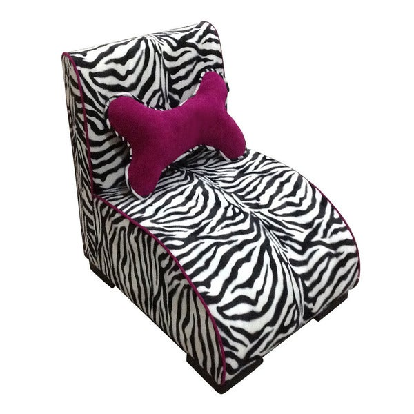 Lounge Upholstered Pet Furniture