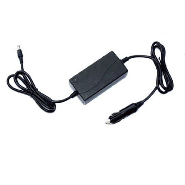 DC-154 12v DC Vehicle Adapter for Energy Bar 250 Power Bank