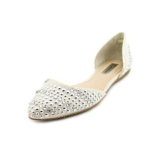 INC International Concepts Women's 'Crescente2' Fabric Casual Shoes